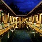 Photo of Porta Hotel Antigua