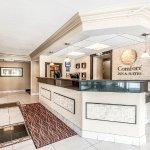 Photo of Comfort Inn & Suites Alexandria