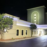 Foto de Quality Inn Coliseum