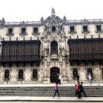Foto de Archbishops Palace