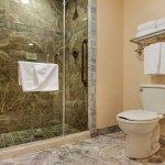 Foto de Holiday Inn Express Hotel & Suites Belleville