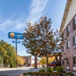 Comfort Inn Denver West Foto