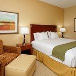 Photo of Holiday Inn Express Long Beach
