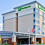 Holiday Inn Winter Haven Foto