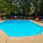 Bilde fra Holiday Inn Express Hotel & Suites Kinston