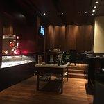 Foto de West View Restaurant