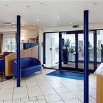 Photo of Holiday Inn Express Peterborough
