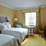 Photo of Bristol Marriott Royal Hotel