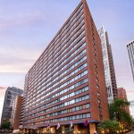 Photo of Residence Inn Chicago Downtown/Magnificent Mile