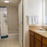 Photo of Residence Inn Boston Brockton