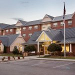 Photo of Residence Inn Greensboro Airport