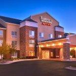 Photo of Fairfield Inn & Suites Gillette