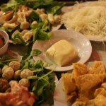 Photo of Hakka Restaurant