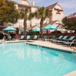 Foto de Residence Inn Austin North/Parmer Lane