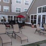 Residence Inn by Marriott Billings Foto