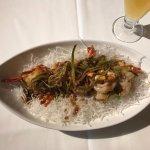 Billede af Tamarine Restaurant