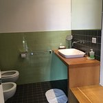 Photo of Mxp Rooms Guest House