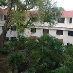 Photo de Trident, Chennai