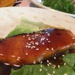 Foto de O Sushi Place