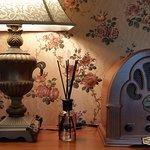 Foto de Designer Cottage