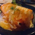 Photo of Slanted Taco