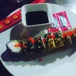 Photo de Restaurante & Bar Rincon Lenca