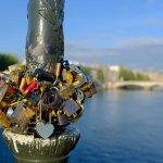 Photo de Pont des Arts