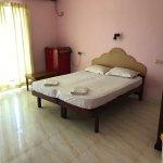 Photo of Hotel Sumangali