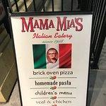 Photo of Mama Mia's