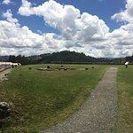 Photo of Pumapungo Museum and Arqueological Park - MCYP