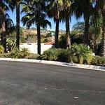 Holiday Inn Express Grover Beach-Pismo Beach Area Foto