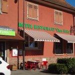 Restaurant Chez Felix