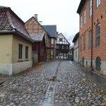 Photo de Musée folklorique norvégien