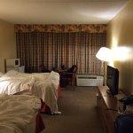 Foto de Days Hotel Conference Center East Brunswick