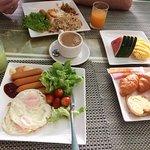 Photo of The Allano Phuket Hotel