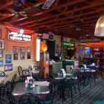 Dugan's Irish Pub, 31501 Woodward Ave, Royal Oak MI.