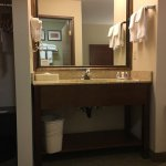 Comfort Inn Tacoma - Seattle Foto