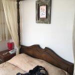 Photo de Hanedan Hotel
