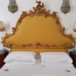 Aurelius Art Gallery Hotel Photo
