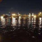 ภาพถ่ายของ Pak Klong at The River
