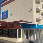 Photo de Motel 6 Washington DC