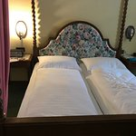 Hohenstauffen Hotel Foto