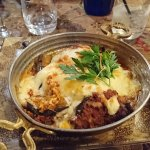 Photo of Sofra Turkish Cuisine