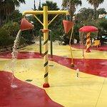 Фотография Holiday Village Algarve Balaia