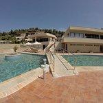 Elani Bay Resort Foto