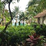 Billede af Villa Aria Muine