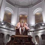Photo of Nordic Museum