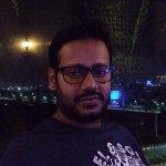 Photo de The Fern Ahmedabad