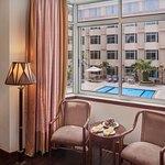 金邊酒店照片