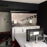 Foto de City Resort Hotel Helmond